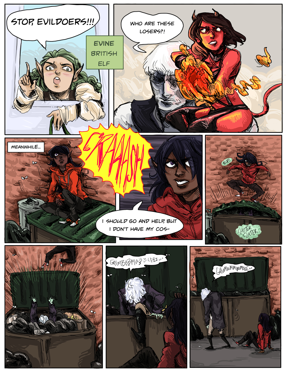 page13small