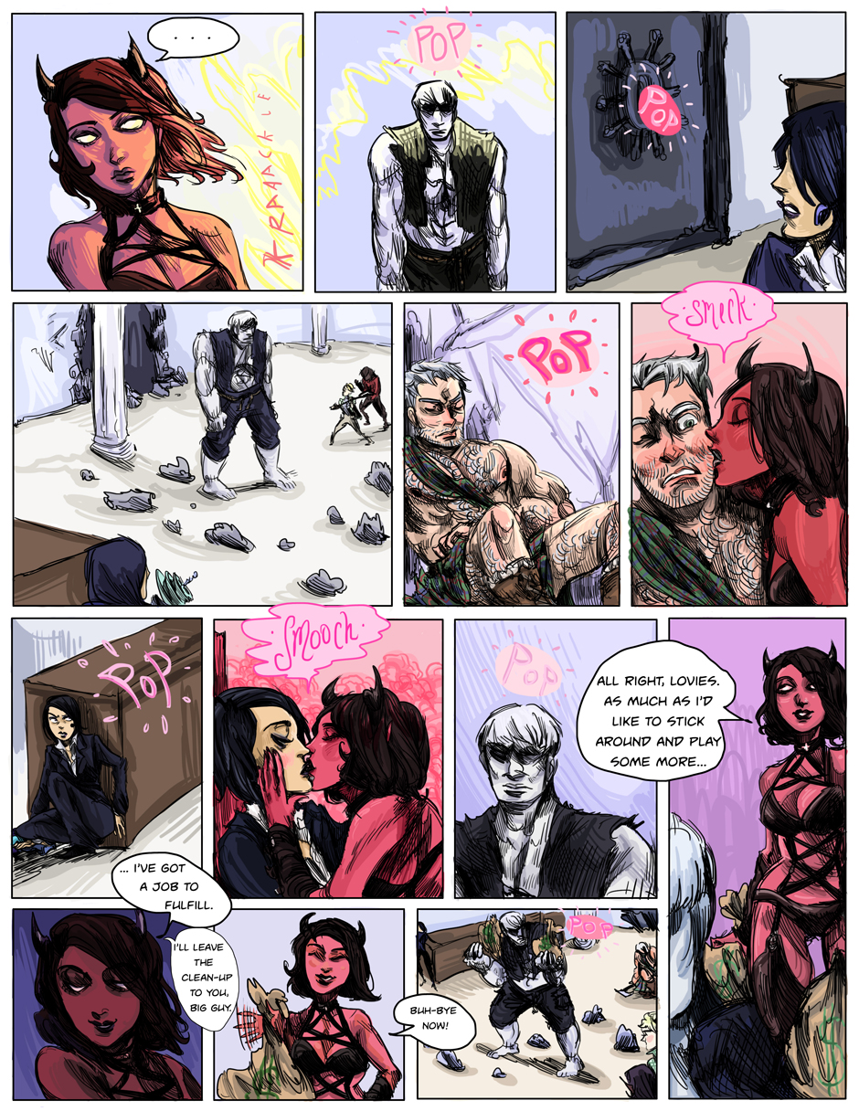 page21small