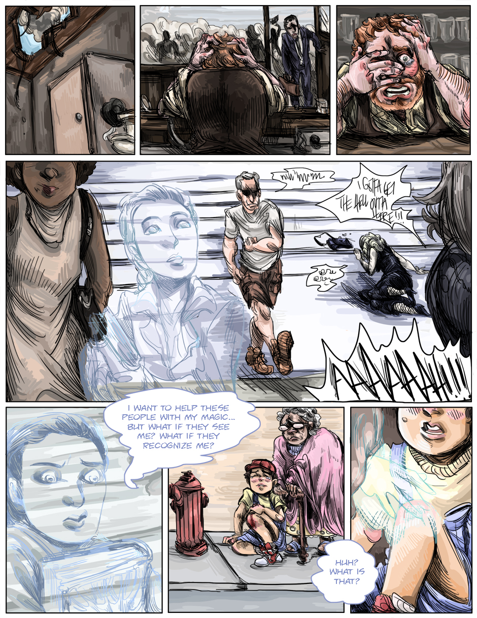 page26small