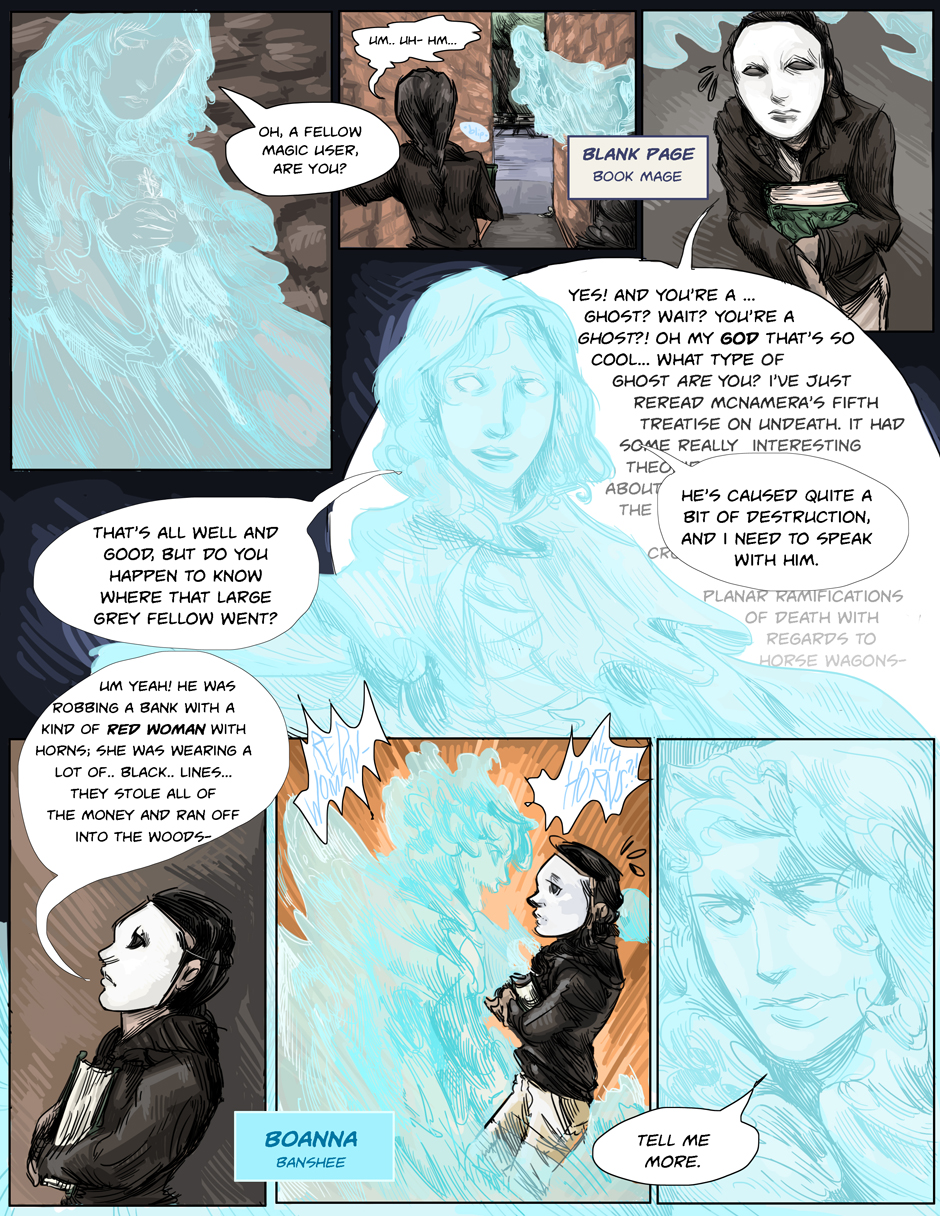 page28small