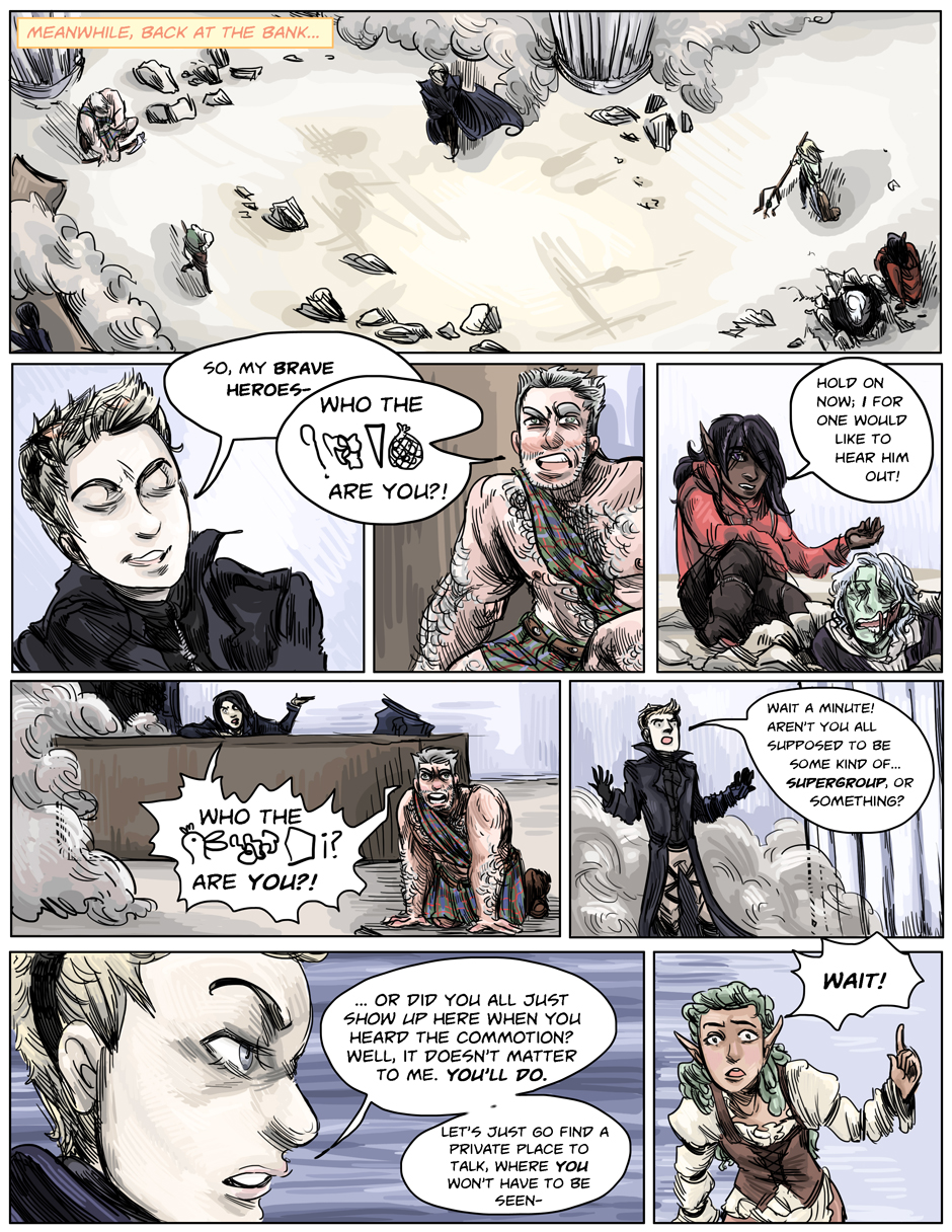 page29_2small