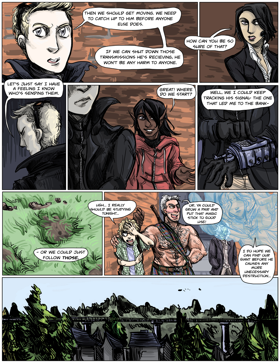 page35small