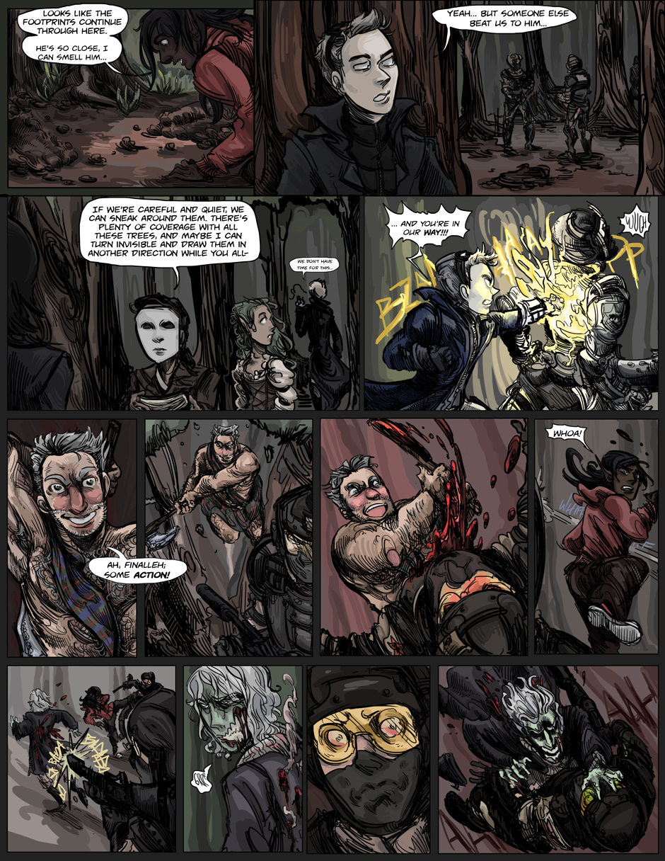 page36small