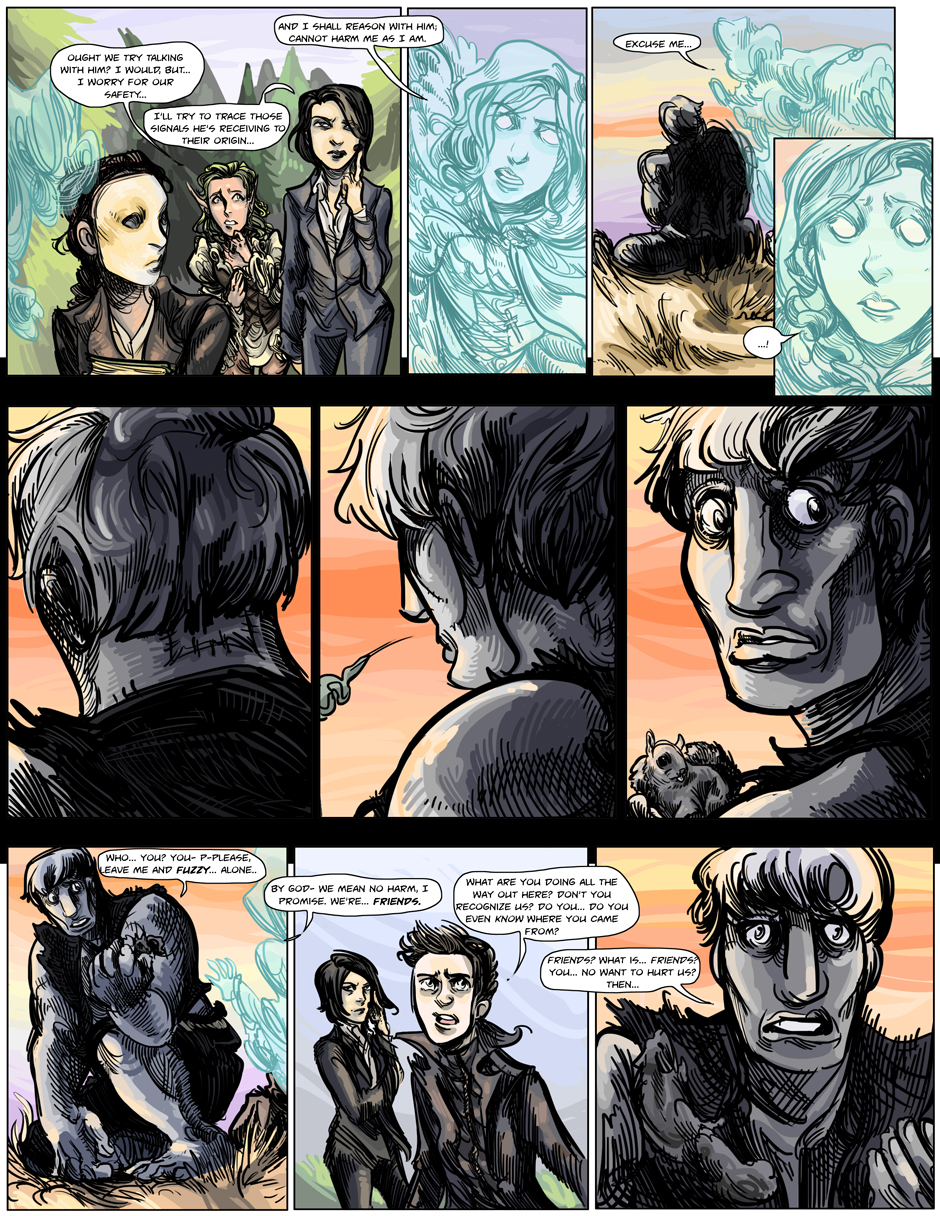 page39small