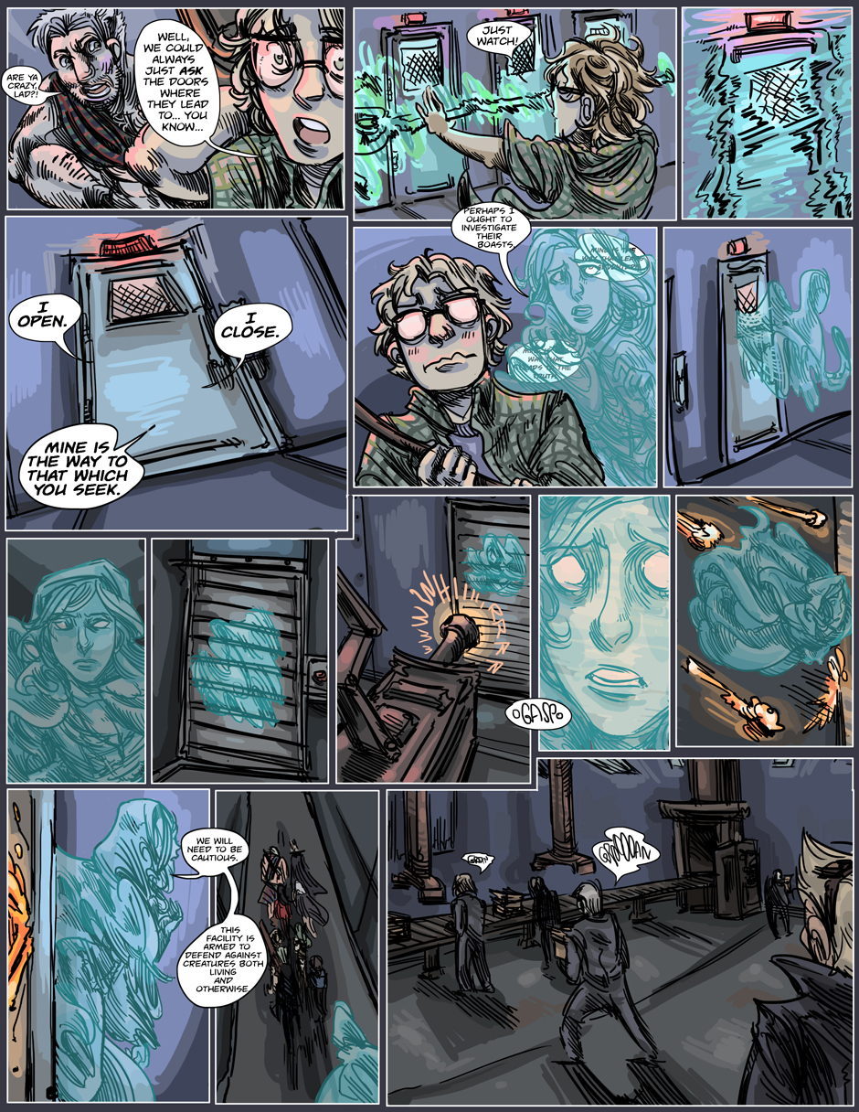 page47small