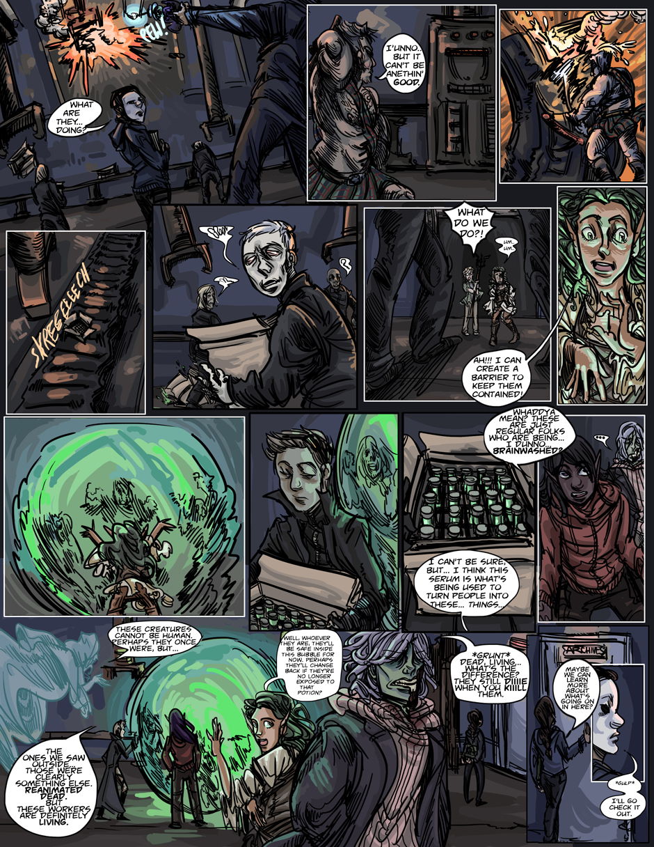 page48small
