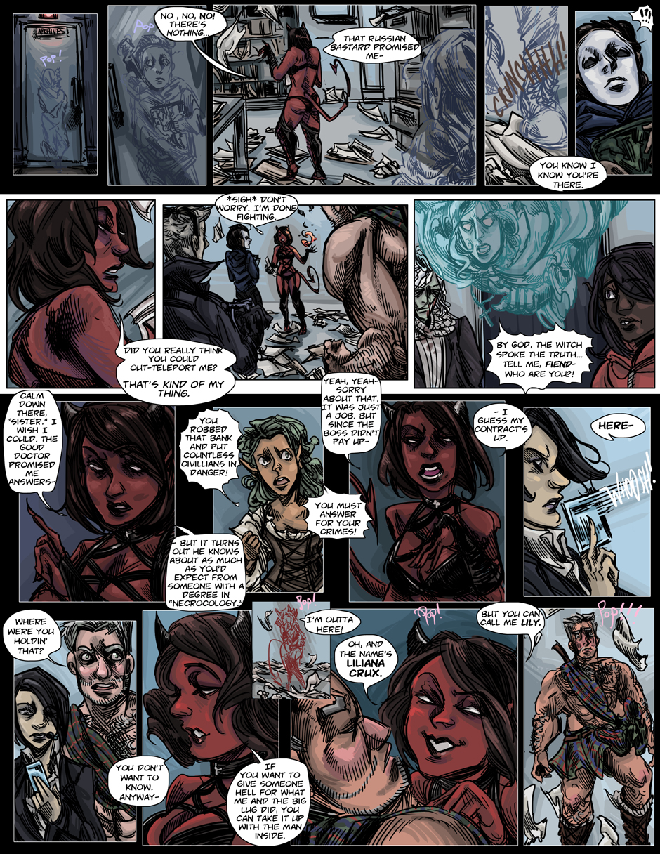 page49small