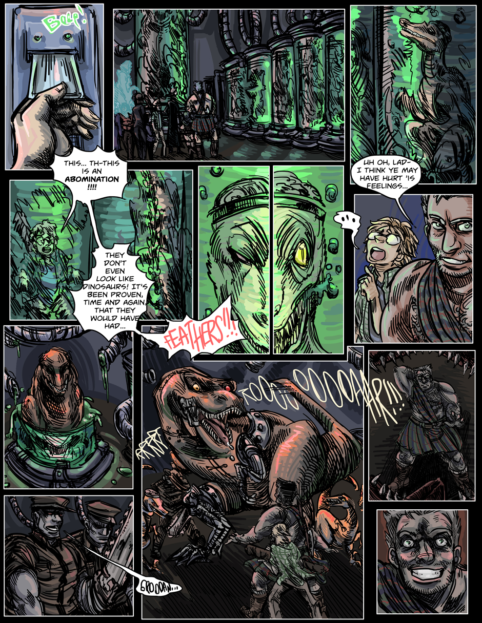 page51small