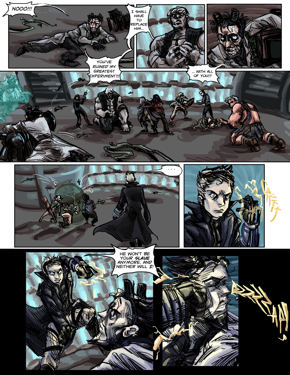 page59small
