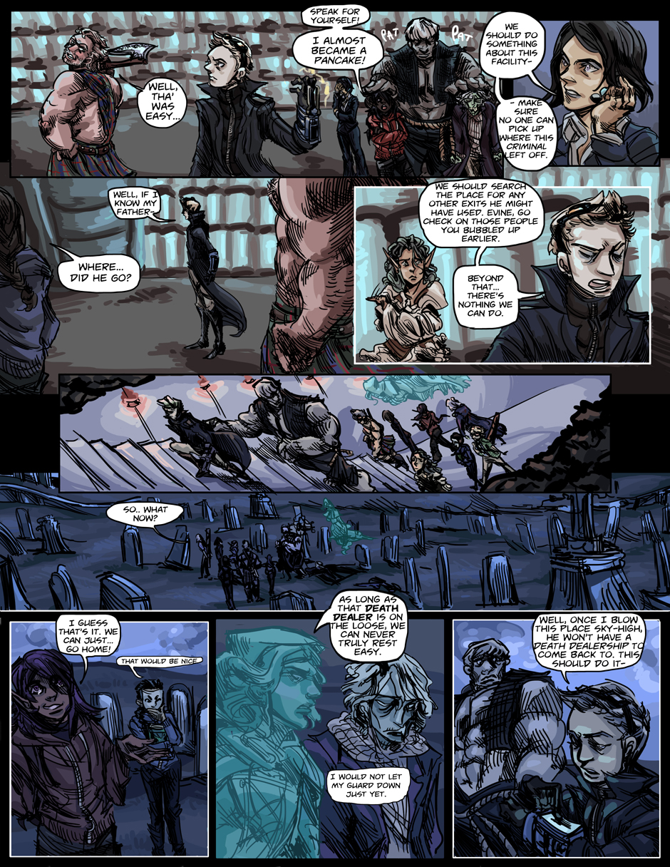 page60small