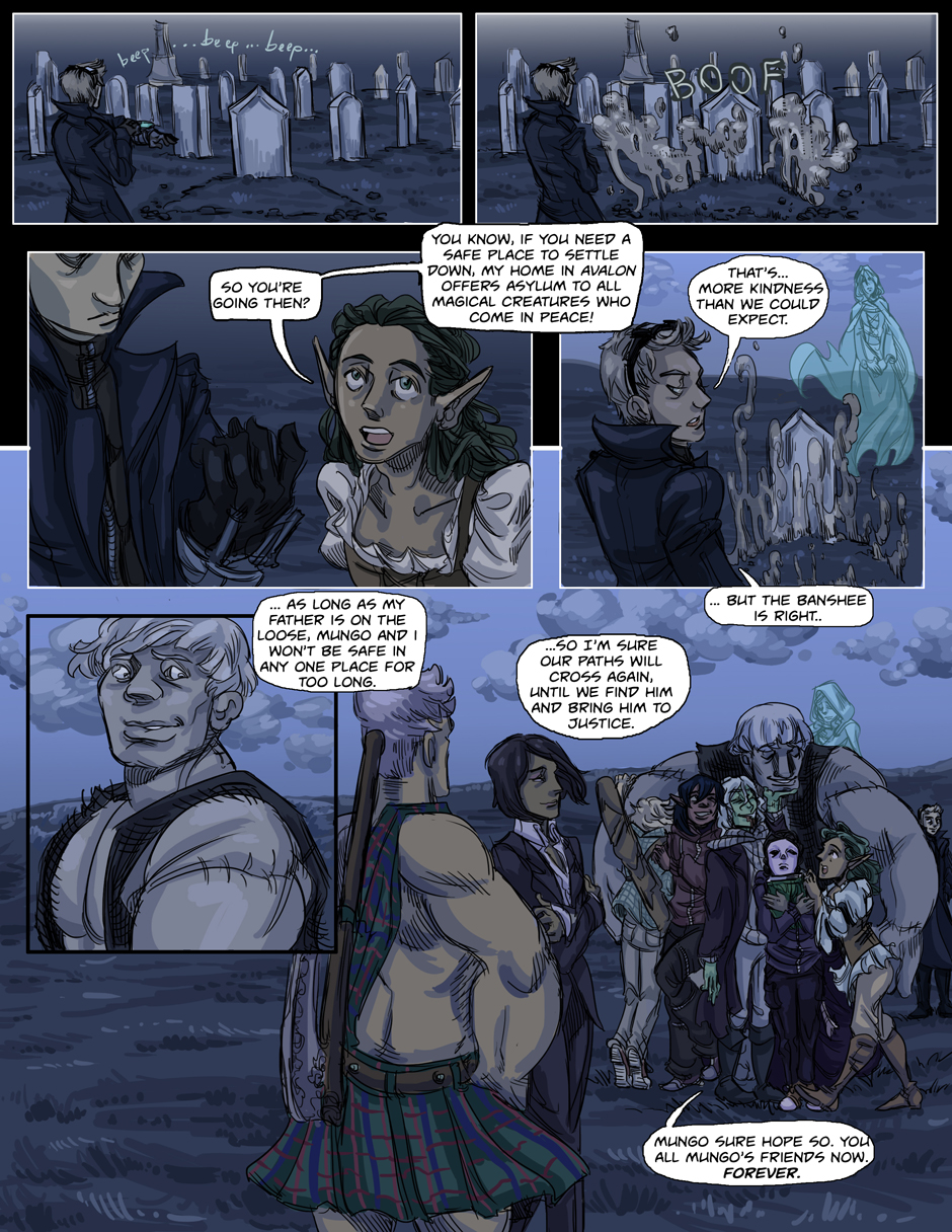 page61small